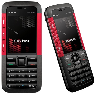 All mobile phone brands